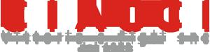 Ciacci Vittorio e Figli snc Logo