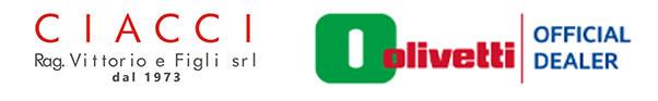 Ciacci Vittorio e Figli srl Logo